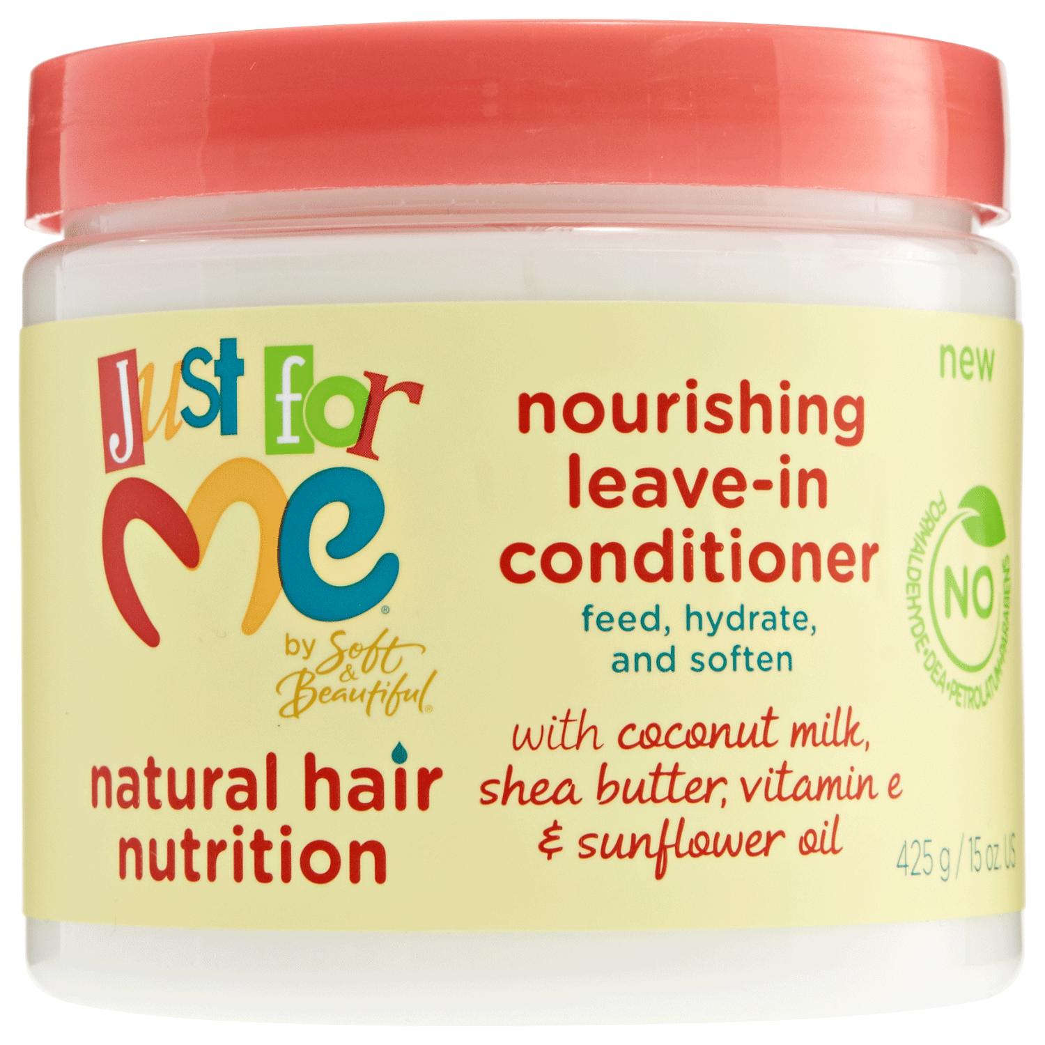 sallybeauty leave in conditioners