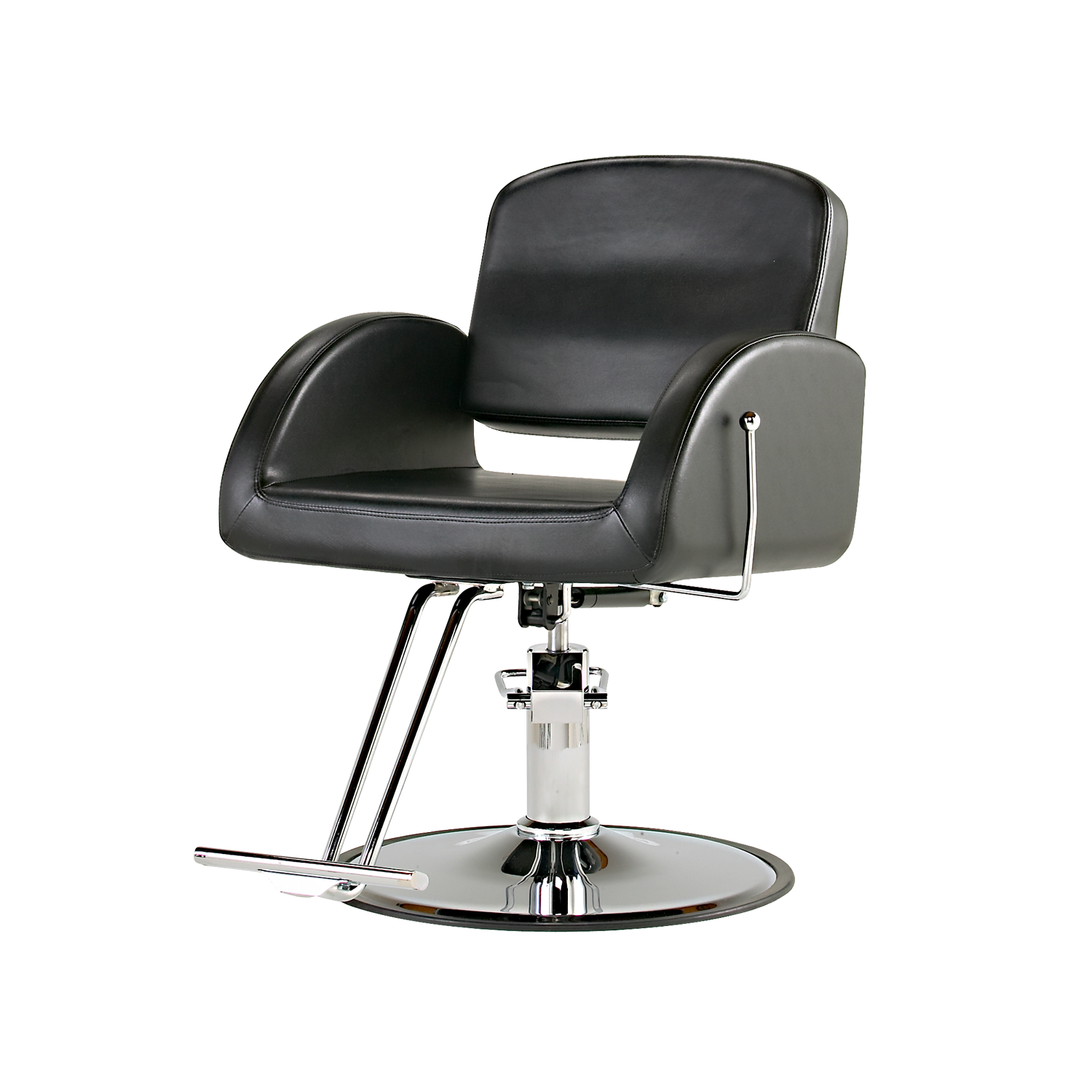 PureSana Ashley All Purpose Chair