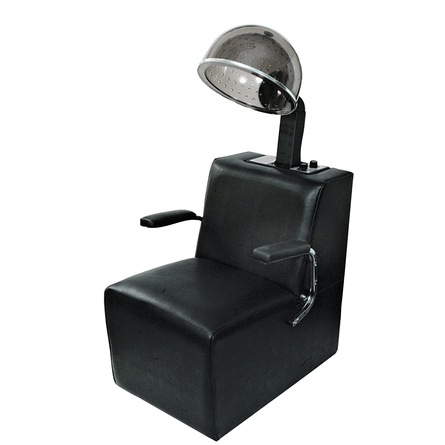 Venus Plus Hair Dryer With Platform Base Dryer Chair