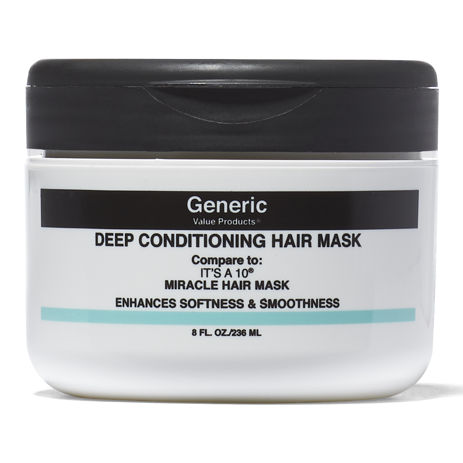 Gvp Deep Conditioning Hair Mask Compare To It S A 10