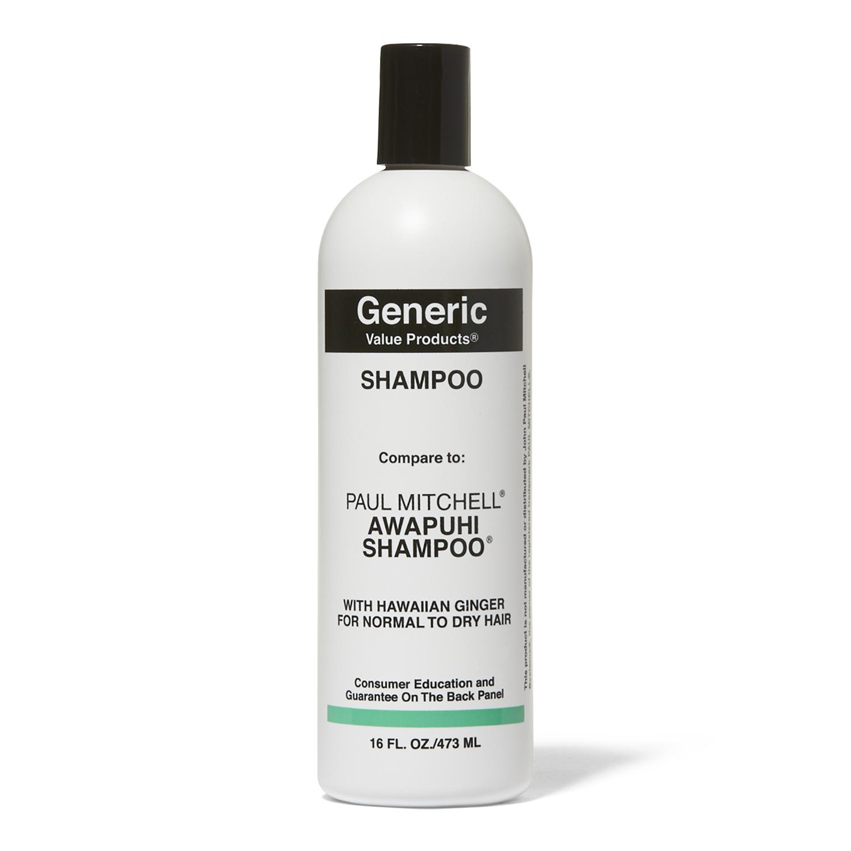Célèbre Shampoo at SallyBeauty.com OI02