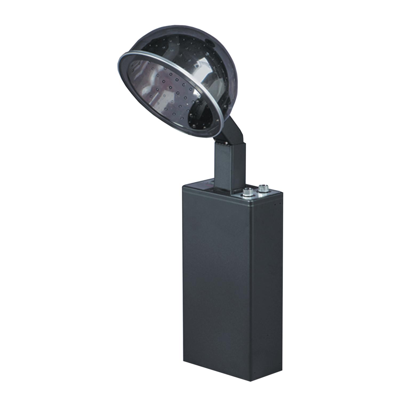 Hair Dryer Stand Orbiting Infrared Hair Dryer Standing