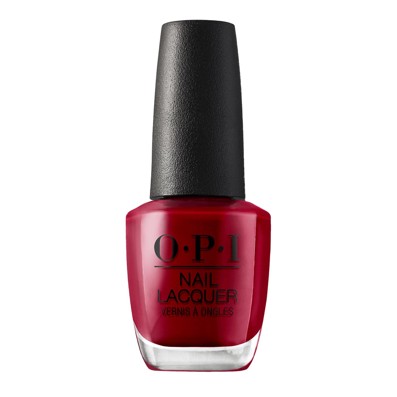 OPI UK   Nail polish, Opi nails, Opi nail polish