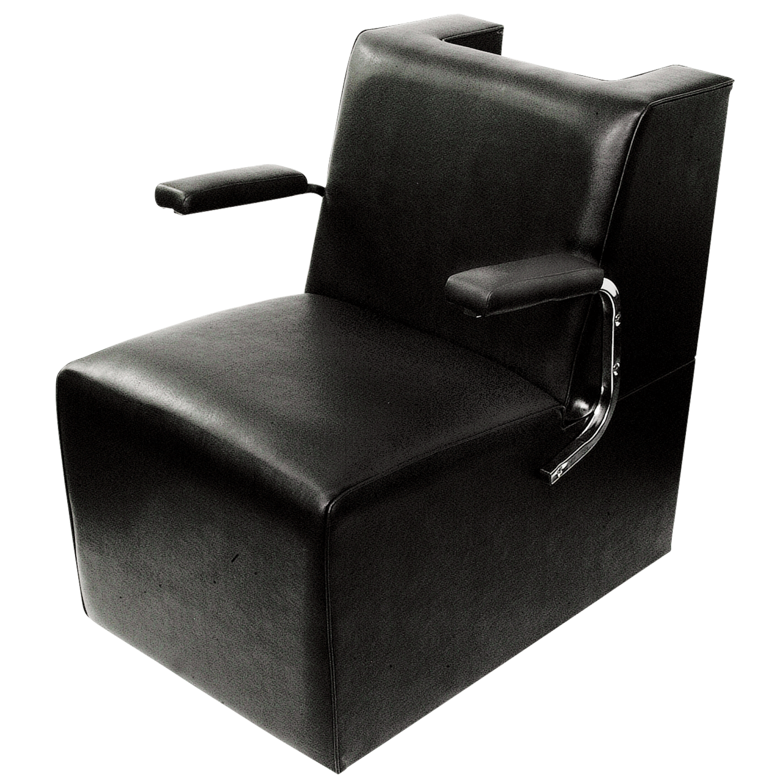PureSana KD Platform Base Dryer Chair