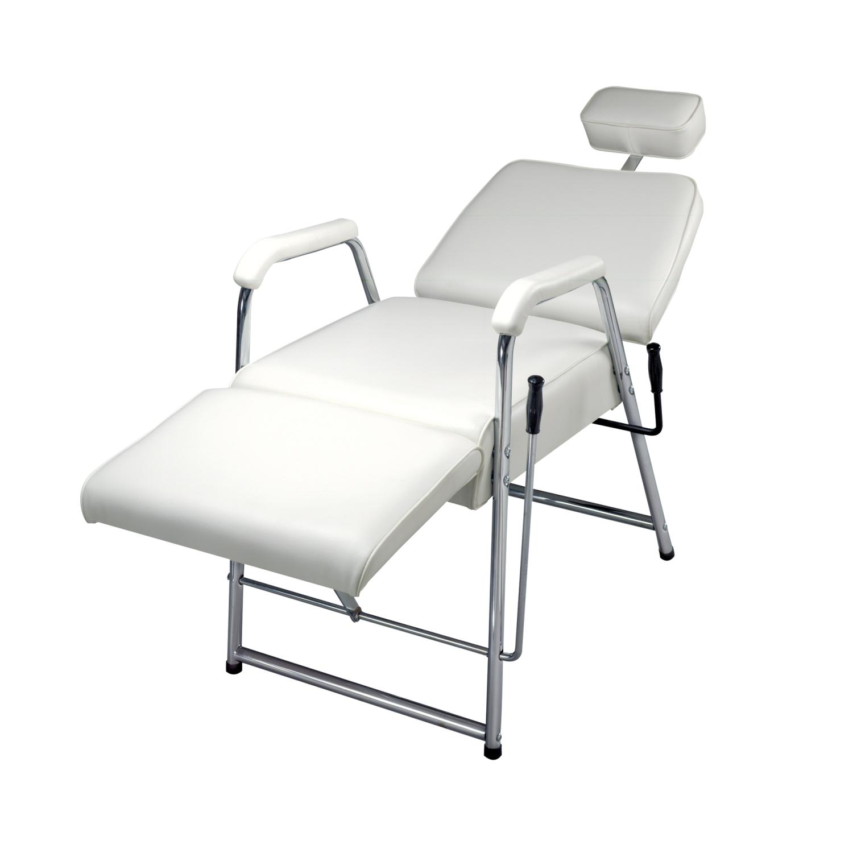 Pibbs Mini Facial Chair