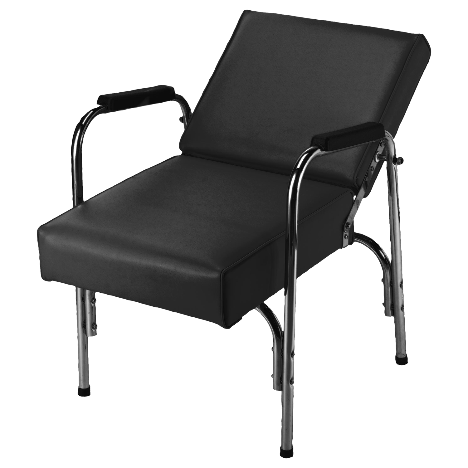 Pibbs Auto Recline Shampoo Chair at Sally Beauty