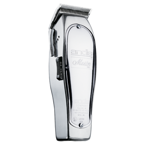 nullMaster Adjustable Blade Clipper