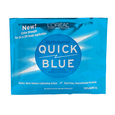 Quick Blue High Performance Powder Lightener Packette