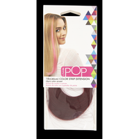 Color Strip Extension Berry Kiss