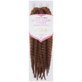 Senegalese Extra Large Twist 14 Inch Braiding Hair