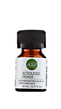 Acidless Primer