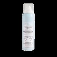 Working Texture Spray