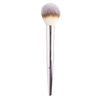 Ball Powder Brush