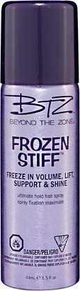 Ultimate Hold Travel Hair Spray