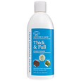 Thick & Full Conditioner