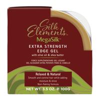 Extra Strength Shea & Olive Oil Edge Control