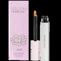 Nectar Lash Serum
