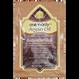 Restorative Mask Packette