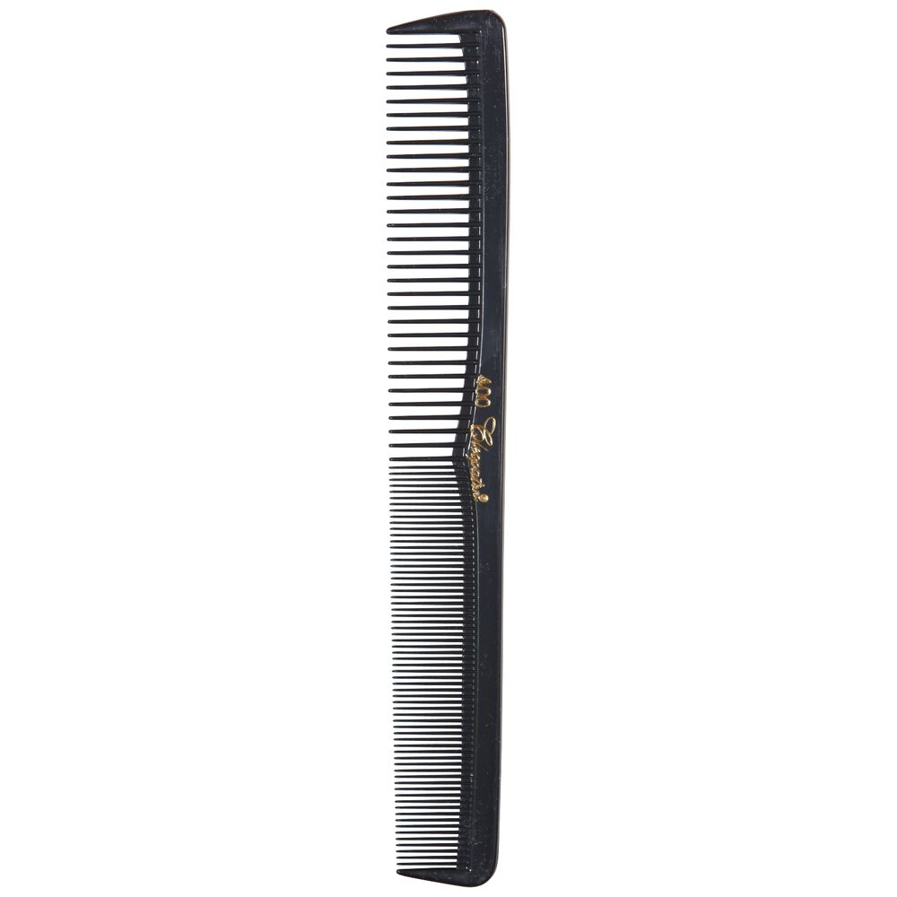 krest all purpose styling combs
