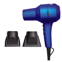Blue Titanium Dryer