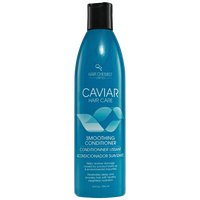 Caviar Smoothing Conditioner