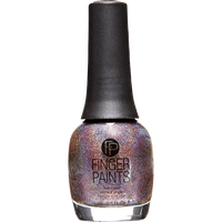 Summer Collection Cosmic Chaos Nail Lacquer
