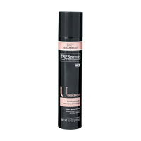 Dry Shampoo Unscented
