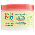 Kids Natural Hair Nutrition Styling Smoothie