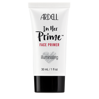 In Her Prime Face Primer Illuminating