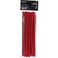 Soft Rollers 10 Pack 1/2 INCH