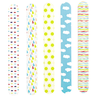 Assorted Spring IOM Files