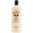 Shea Butter Moisturizing Shampoo