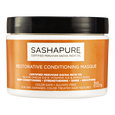 Restorative Conditioning Masque