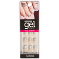 Gel Nail Ready Set Sparkle Kit