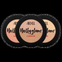 Hollyglam Illuminator