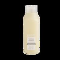 Complete Moisture Shampoo