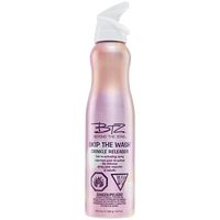 Crinkle Releaser Spray