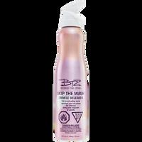 Crinkle Releaser Spray