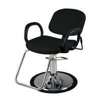 Star All Purpose Chair