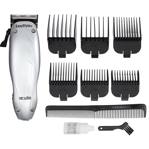 nullEasyStyle Plus 13pc Adjustable Clipper Kit