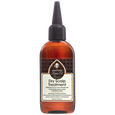 Argan Oil Dry Scalp Treatment