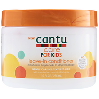 Care for Kids Leave In Conditioner