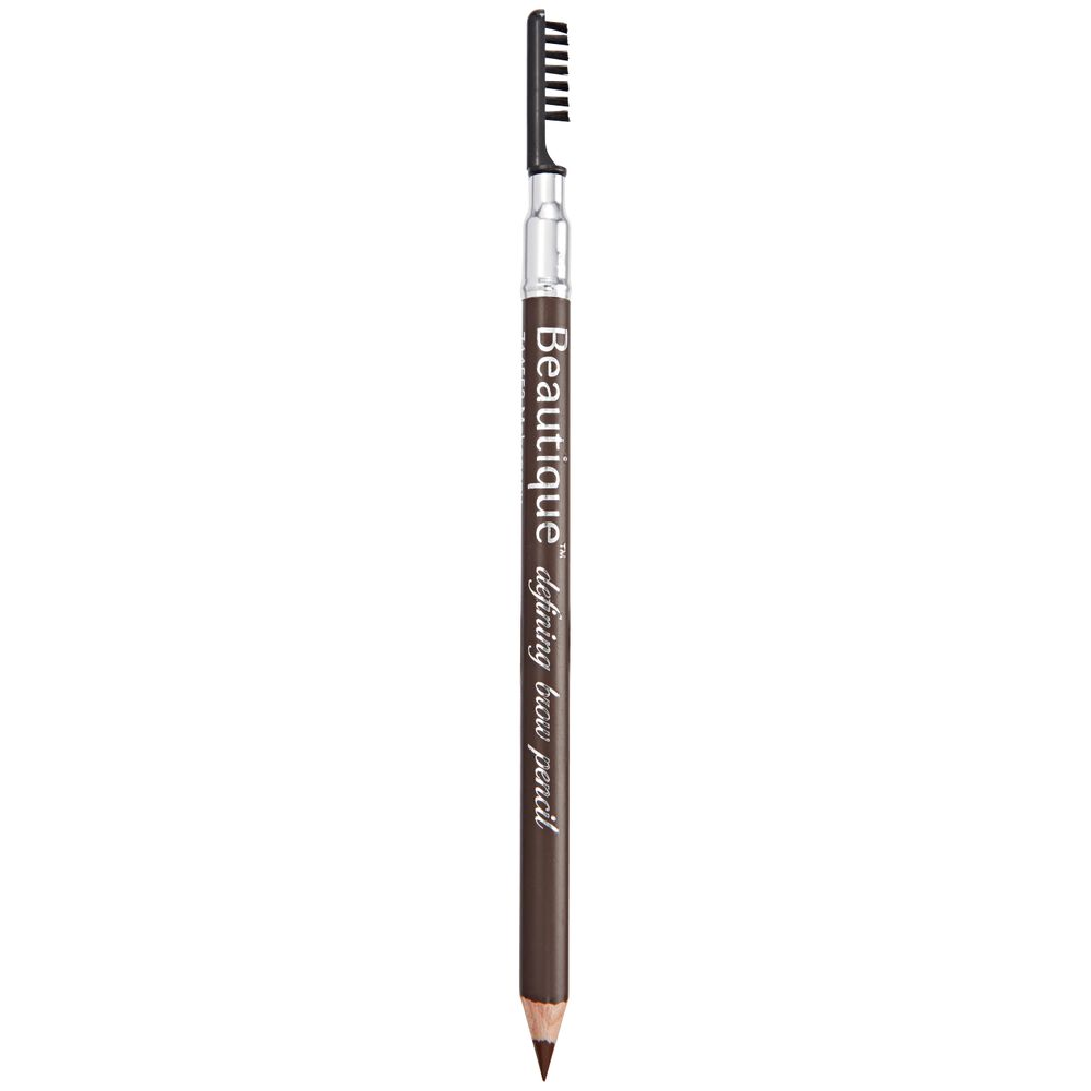 Beautique Brow Pencil