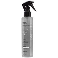 Styling Spray Starch