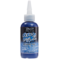 Color Jamz Semi Permanent Hair Color Periwinkle Pop