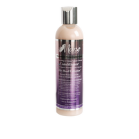 Peach Black Tea Anti-Shedding & Intense Volume Therapy Conditioner