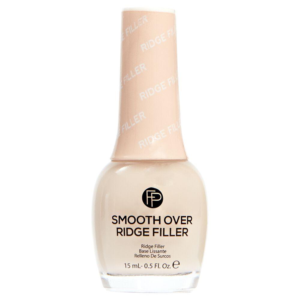 FingerPaints Smooth Over Ridge Filler