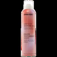 Surfs Up Texture Spray