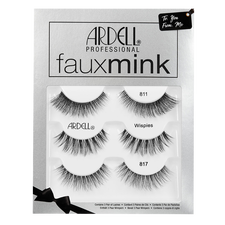 Faux Mink Variety Packs
