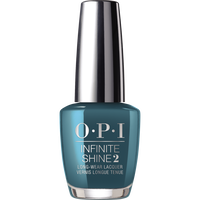 Teal Me More Teal Me More Nail Lacquer